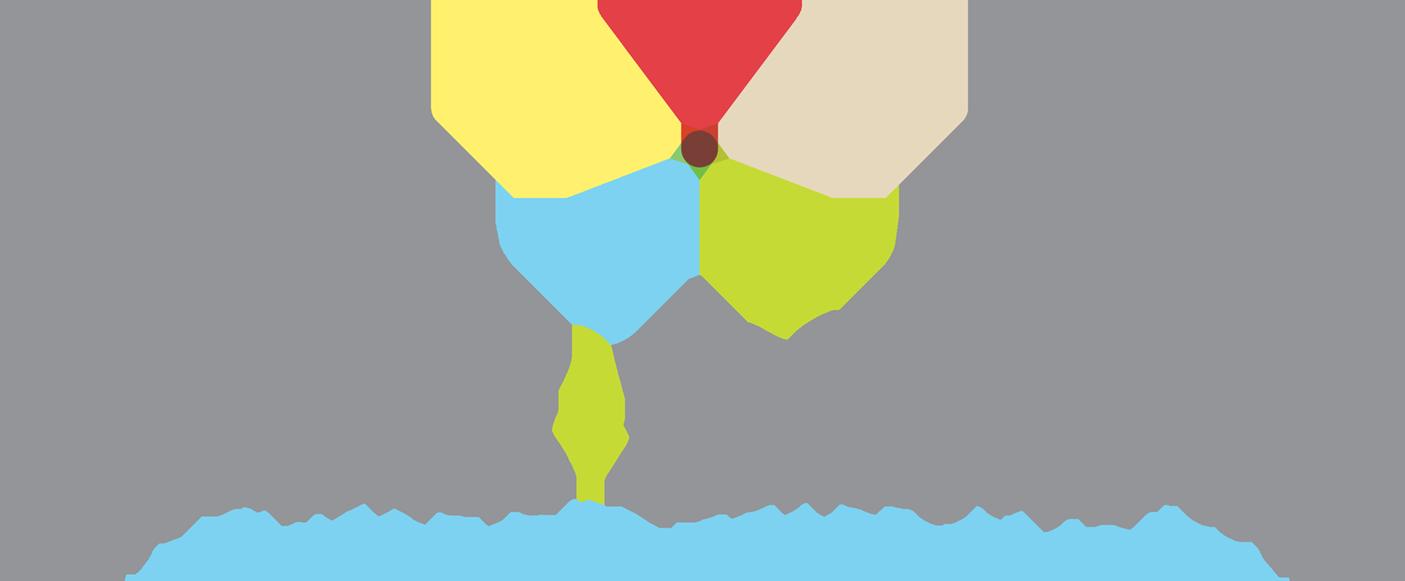 Yarmouth & Acadian Shores, Logo